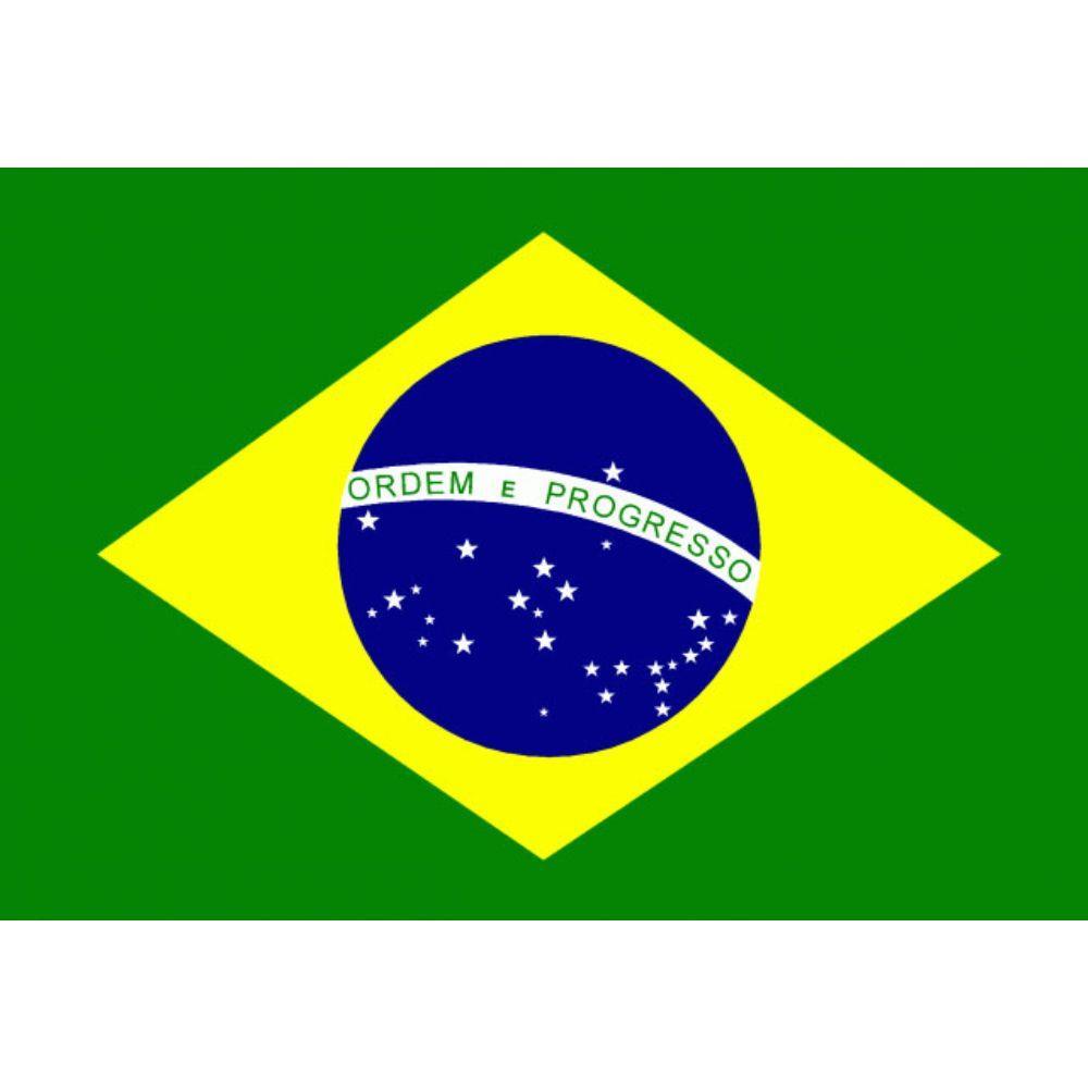 Adesivo-Bandeira-Do-Brasil-Amarelo-Ouro--11363869