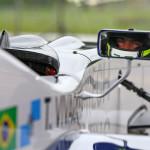 VeloPark_2016_F3 Brasil