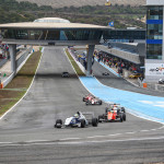 Thiago Vivacqua, J.D., Jerez2015--19