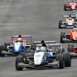 Thiago Vivacqua, J.D., Jerez2015--20