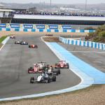 Thiago Vivacqua, J.D., Jerez2015--22
