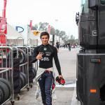 Thiago Vivacqua, J.D. Jerez2015-2369