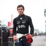 Thiago Vivacqua, J.D. Jerez2015-2373