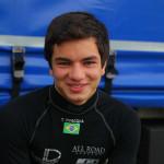 Thiago Vivacqua, J.D. Jerez2015-2406