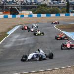 Thiago Vivacqua, J.D., Jerez2015--30