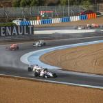 Thiago Vivacqua, J.D., Jerez2015-7742