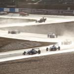 Thiago Vivacqua, J.D., Jerez2015-7783