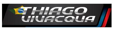 logo_tiago