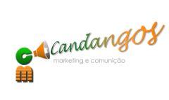 Candangos